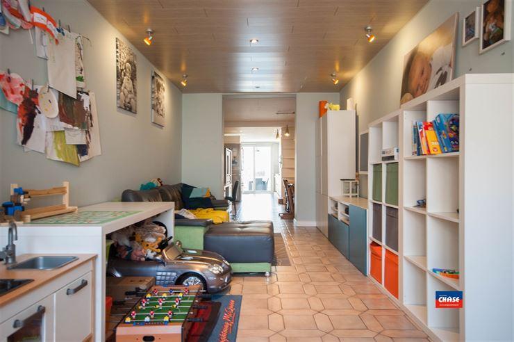 Foto 3 : Huis te 2620 HEMIKSEM (België) - Prijs € 275.000