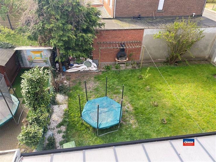 Foto 18 : Bel-étage te 2180 EKEREN (België) - Prijs € 1.900