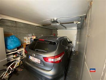 Foto 23 : Bel-étage te 2180 EKEREN (België) - Prijs € 1.900