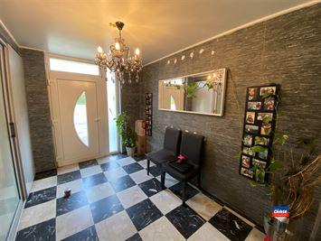 Foto 22 : Bel-étage te 2180 EKEREN (België) - Prijs € 1.900