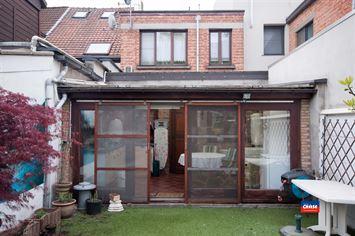 Foto 14 : Rijwoning te 2660 HOBOKEN (België) - Prijs € 195.000