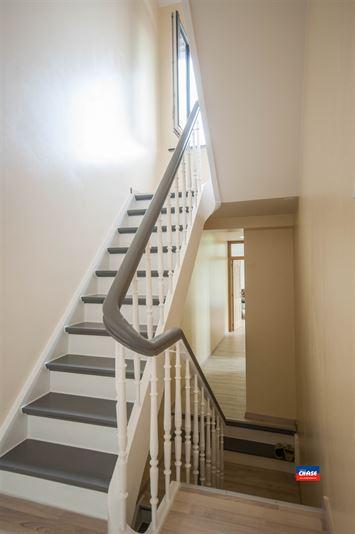 Foto 21 : Huis te 2660 HOBOKEN (België) - Prijs € 425.000