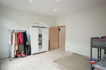 Foto 20 : Huis te 2660 HOBOKEN (België) - Prijs € 399.000