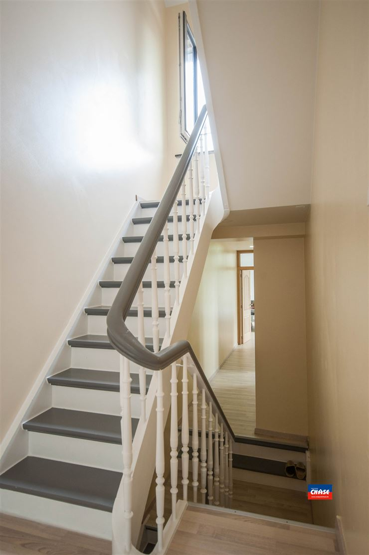 Foto 21 : Huis te 2660 HOBOKEN (België) - Prijs € 399.000