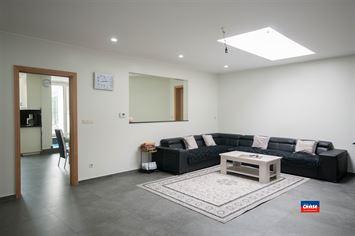 Foto 4 : Huis te 2660 HOBOKEN (België) - Prijs € 399.000
