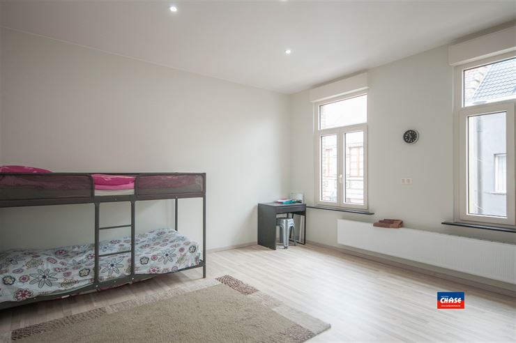 Foto 19 : Huis te 2660 HOBOKEN (België) - Prijs € 399.000