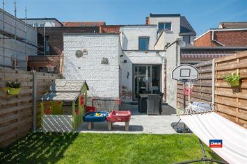 Foto 17 : Huis te 2620 HEMIKSEM (België) - Prijs € 275.000