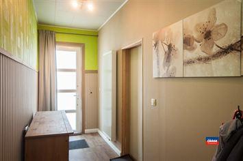 Foto 10 : Huis te 2620 HEMIKSEM (België) - Prijs € 275.000