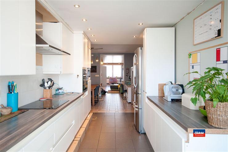Foto 6 : Huis te 2620 HEMIKSEM (België) - Prijs € 275.000