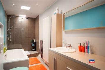 Foto 9 : Huis te 2620 HEMIKSEM (België) - Prijs € 275.000