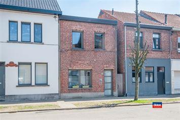 Foto 1 : Huis te 2620 HEMIKSEM (België) - Prijs € 275.000