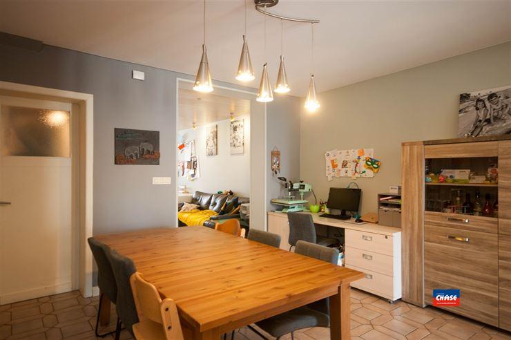 Foto 4 : Huis te 2620 HEMIKSEM (België) - Prijs € 275.000