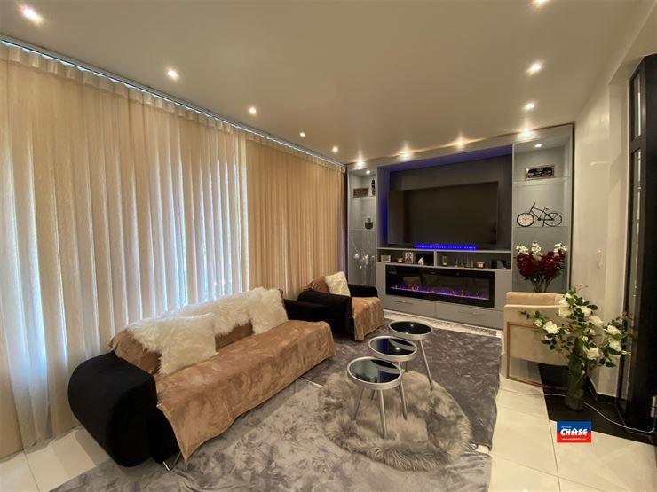 Foto 4 : Bel-étage te 2180 EKEREN (België) - Prijs € 1.900