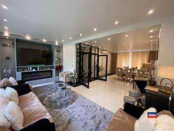 Foto 2 : Bel-étage te 2180 EKEREN (België) - Prijs € 1.900