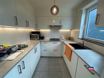 Foto 27 : Bel-étage te 2180 EKEREN (België) - Prijs € 1.900
