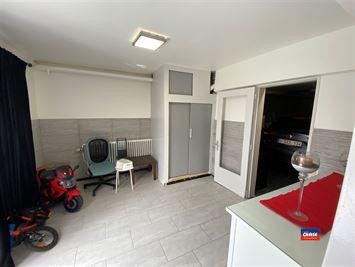 Foto 26 : Bel-étage te 2180 EKEREN (België) - Prijs € 1.900