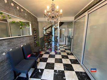 Foto 21 : Bel-étage te 2180 EKEREN (België) - Prijs € 1.900