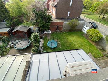Foto 19 : Bel-étage te 2180 EKEREN (België) - Prijs € 1.900