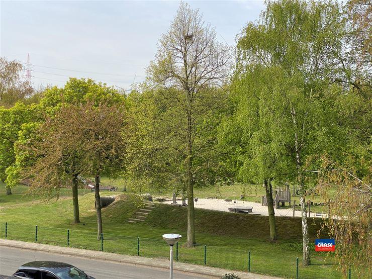 Foto 20 : Bel-étage te 2180 EKEREN (België) - Prijs € 1.900