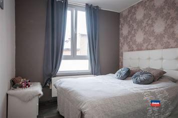 Foto 9 : Rijwoning te 2610 WILRIJK (België) - Prijs € 210.000
