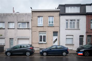 Foto 1 : Rijwoning te 2610 WILRIJK (België) - Prijs € 210.000