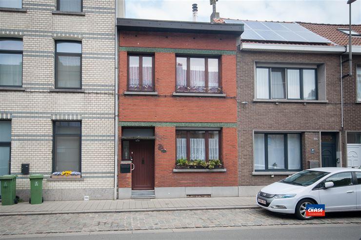 Rijwoning te 2660 HOBOKEN (België) - Prijs € 195.000