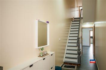 Foto 2 : Huis te 2660 HOBOKEN (België) - Prijs € 399.000