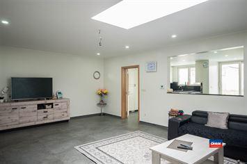 Foto 3 : Huis te 2660 HOBOKEN (België) - Prijs € 399.000