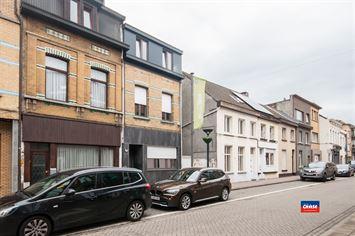 Foto 1 : Huis te 2660 HOBOKEN (België) - Prijs € 399.000