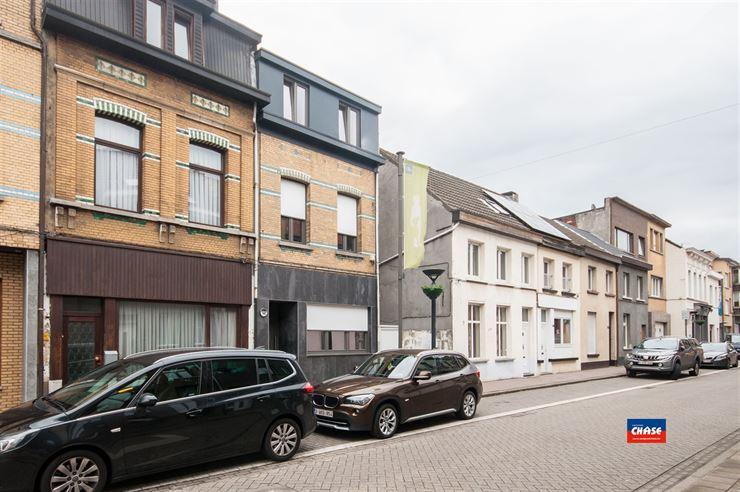 Huis te 2660 HOBOKEN (België) - Prijs € 425.000