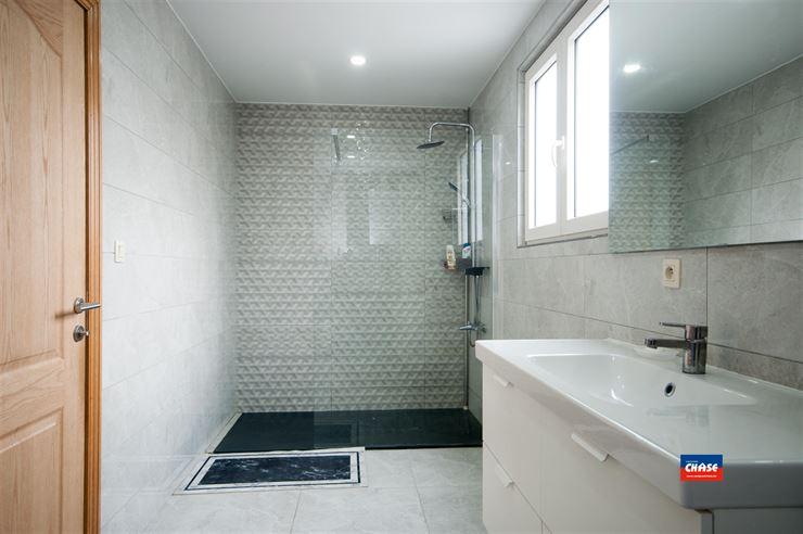 Foto 17 : Huis te 2660 HOBOKEN (België) - Prijs € 399.000