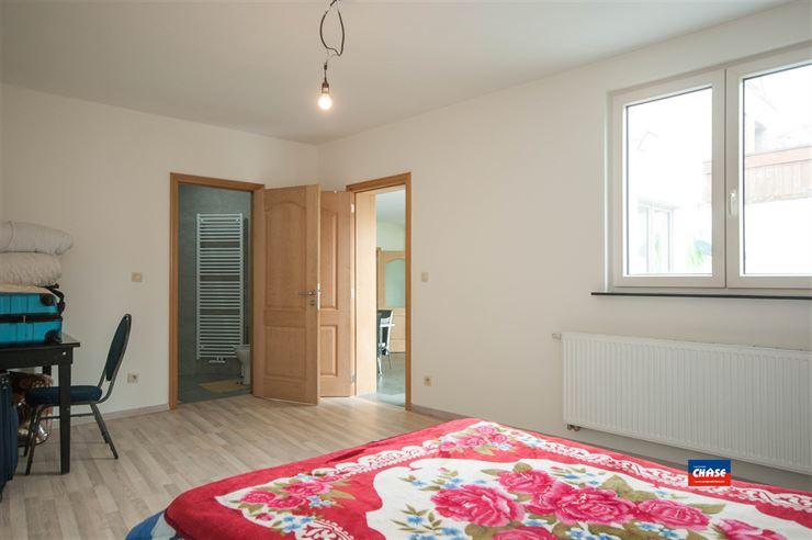 Foto 8 : Huis te 2660 HOBOKEN (België) - Prijs € 399.000