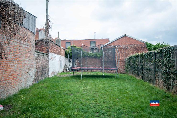 Foto 13 : Huis te 2660 HOBOKEN (België) - Prijs € 399.000