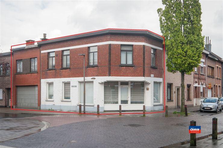 Huis te 2660 HOBOKEN (België) - Prijs € 220.000