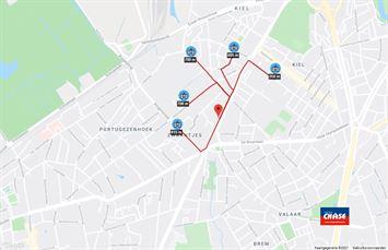Foto 16 : Appartementsgebouw te 2660 Hoboken (België) - Prijs € 2.999.999