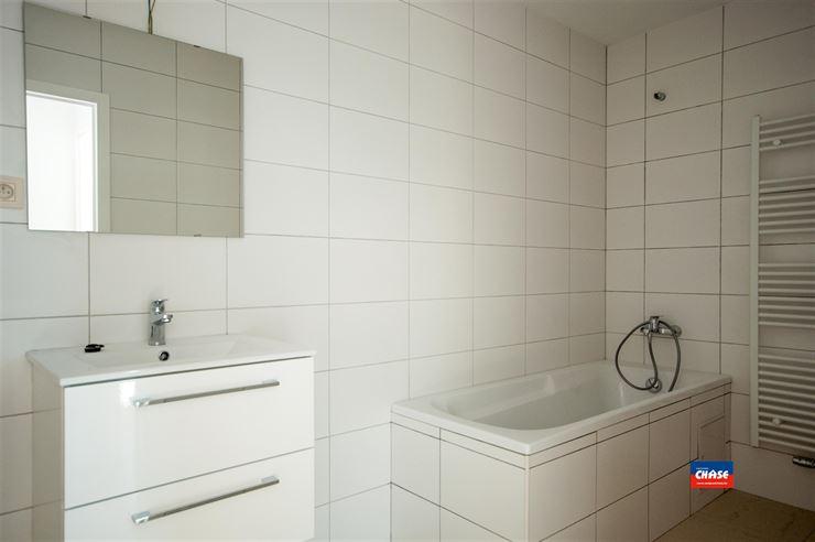 Foto 10 : Appartementsgebouw te 2660 Hoboken (België) - Prijs € 2.999.999