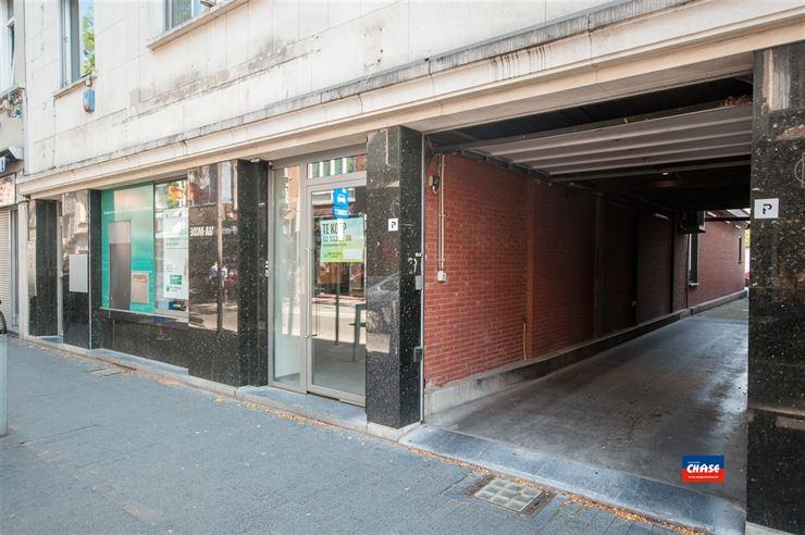 Foto 13 : Commerciele winkel te 2020 ANTWERPEN (België) - Prijs € 650.000