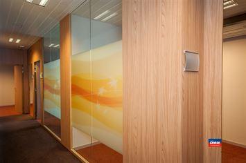 Foto 4 : Commerciele winkel te 2020 ANTWERPEN (België) - Prijs € 650.000