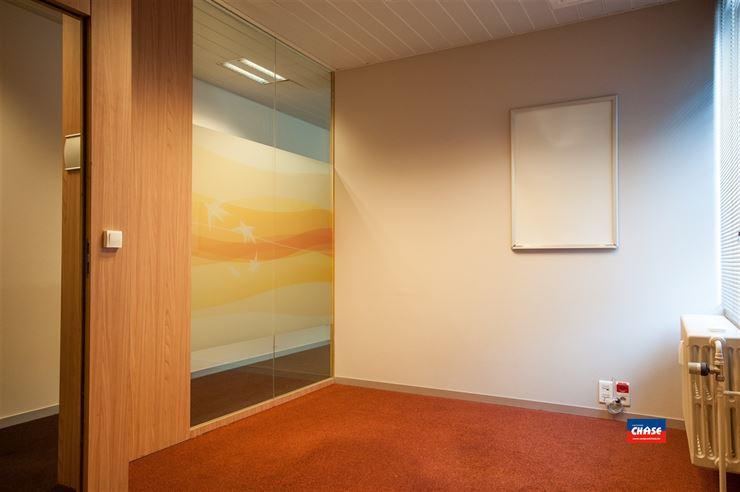 Foto 6 : Commerciele winkel te 2020 ANTWERPEN (België) - Prijs € 650.000