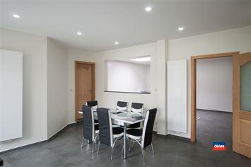 Foto 6 : Huis te 2660 HOBOKEN (België) - Prijs € 425.000