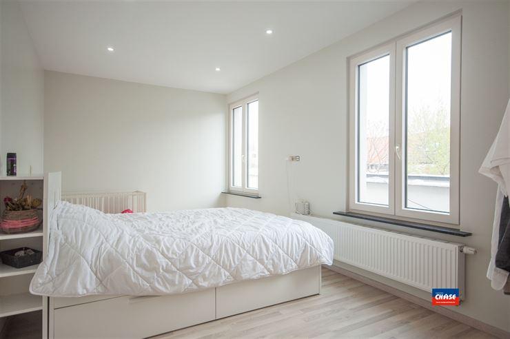 Foto 16 : Huis te 2660 HOBOKEN (België) - Prijs € 399.000