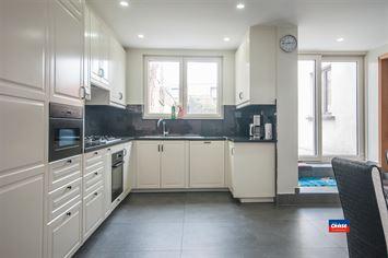 Foto 7 : Huis te 2660 HOBOKEN (België) - Prijs € 425.000