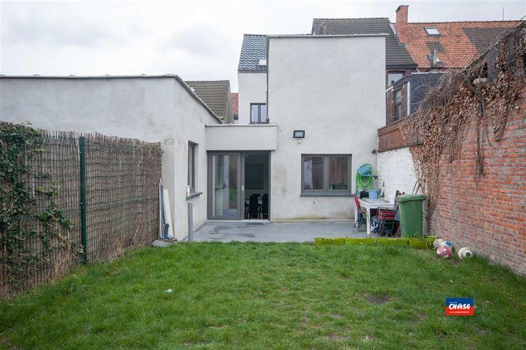 Foto 12 : Huis te 2660 HOBOKEN (België) - Prijs € 425.000