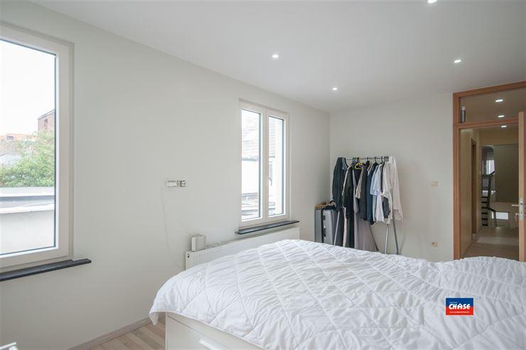 Foto 14 : Huis te 2660 HOBOKEN (België) - Prijs € 399.000