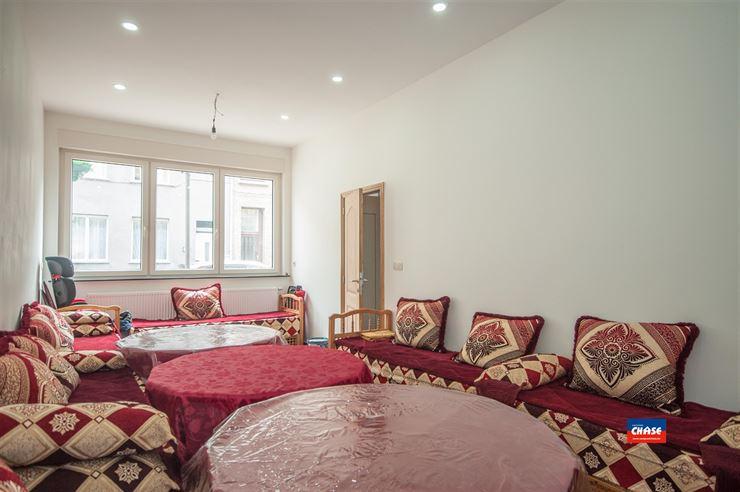 Foto 10 : Huis te 2660 HOBOKEN (België) - Prijs € 399.000