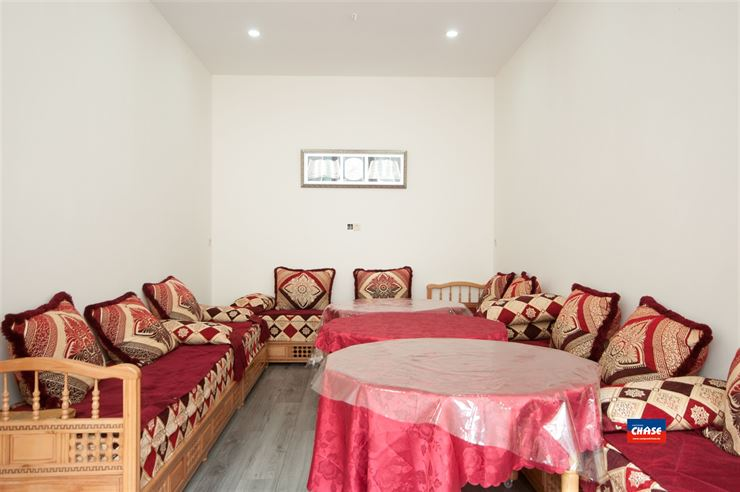 Foto 11 : Huis te 2660 HOBOKEN (België) - Prijs € 399.000