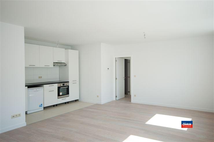 Foto 6 : Appartementsgebouw te 2660 Hoboken (België) - Prijs € 3.000.000