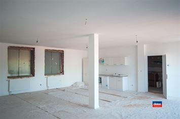 Foto 13 : Appartementsgebouw te 2660 Hoboken (België) - Prijs € 2.999.999