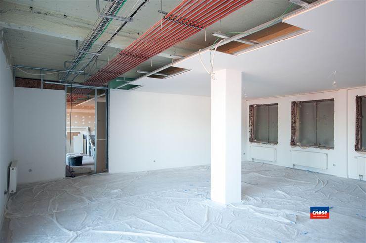 Foto 12 : Appartementsgebouw te 2660 Hoboken (België) - Prijs € 2.999.999