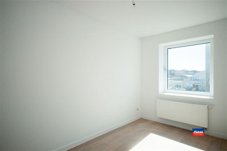 Foto 9 : Appartementsgebouw te 2660 Hoboken (België) - Prijs € 2.999.999